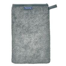 Luva de Microfibra para Limpar e Polir Aço Inox Tramontina 94537004