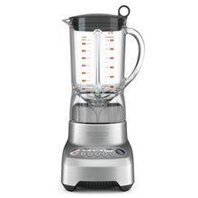 Liquidificador Smart Gourmet 220V Tramontina 69005012