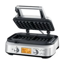Smart Waffle Inox 110V Tramontina 69058011