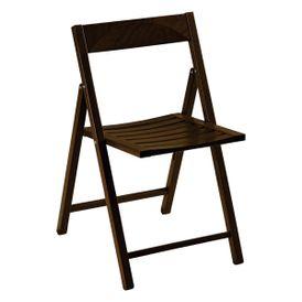 cadeira-rimini-tabaco